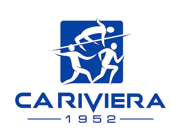 CA Riviera